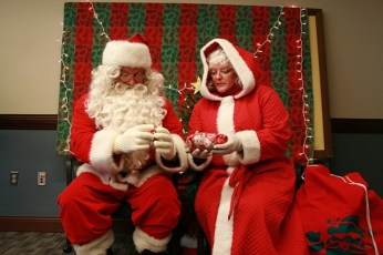 2009-kids-christmas-party-119