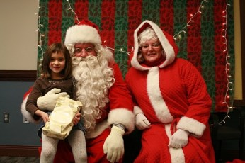 2009-kids-christmas-party-123