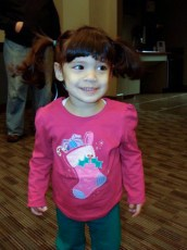 2010-kids-christmas-party-130
