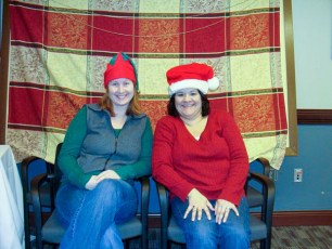2010-kids-christmas-party-132