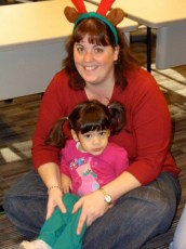2010-kids-christmas-party-140