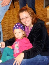 2010-kids-christmas-party-142