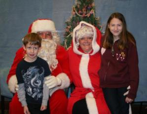 2011-kids-christmas-party-155
