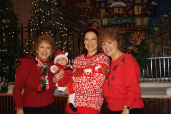 2012-005-jaycee-christmas-kids-party