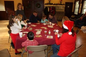 2012-006-jaycee-christmas-kids-party