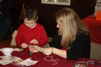 2012-008-jaycee-christmas-kids-party