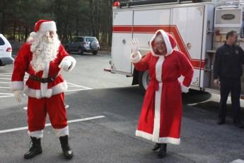 2012-014-jaycee-christmas-kids-party