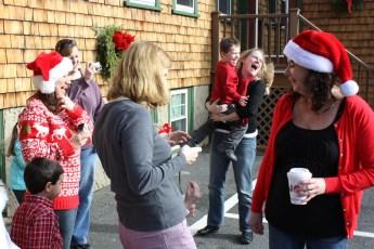 2012-015-jaycee-christmas-kids-party