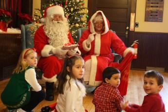 2012-020-jaycee-christmas-kids-party