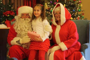 2012-023-jaycee-christmas-kids-party