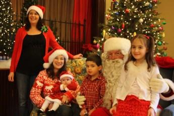 2012-034-jaycee-christmas-kids-party