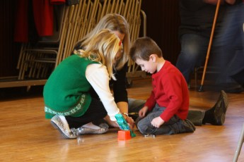 2012-035-jaycee-christmas-kids-party