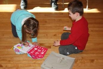 2012-041-jaycee-christmas-kids-party