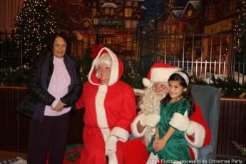 2014-jaycee-christmas-kids-party-002
