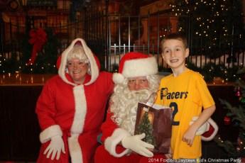 2014-jaycee-christmas-kids-party-027