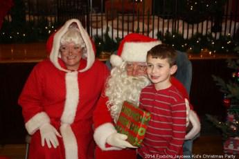 2014-jaycee-christmas-kids-party-030