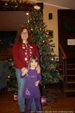 2014-jaycee-christmas-kids-party-059