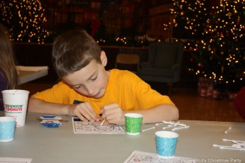 2014-jaycee-christmas-kids-party-062