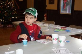 2014-jaycee-christmas-kids-party-063