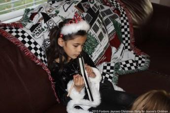 2015-jaycee-christmas-kids-party-005