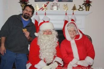 2015-jaycee-christmas-kids-party-006
