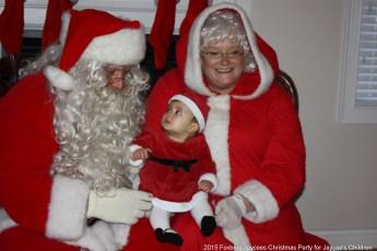 2015-jaycee-christmas-kids-party-011