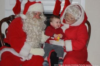 2015-jaycee-christmas-kids-party-019