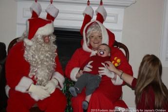 2015-jaycee-christmas-kids-party-020