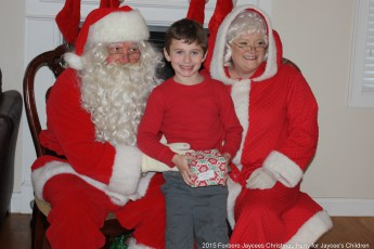 2015-jaycee-christmas-kids-party-022