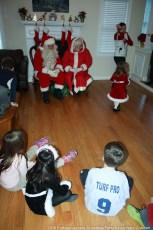 2015-jaycee-christmas-kids-party-032