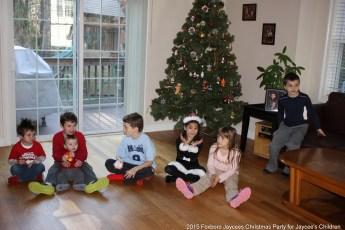 2015-jaycee-christmas-kids-party-037