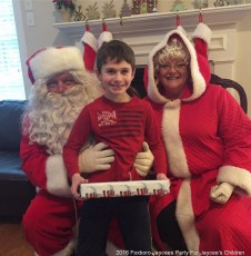 2016-jaycee-christmas-kids-party-007