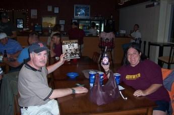 2007-sox-yankees-fundraiser-06.jpg