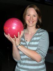 2009-jaycee-bowling-04.jpg