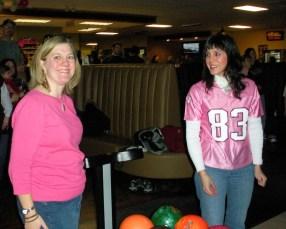 2009-jaycee-bowling-07.jpg