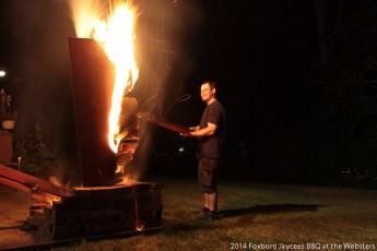 2014 Jaycee BBQ at Websters 03.jpg