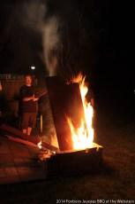 2014 Jaycee BBQ at Websters 08.jpg