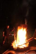 2014 Jaycee BBQ at Websters 09.jpg