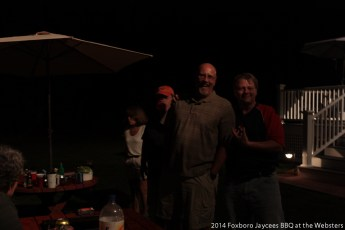 2014 Jaycee BBQ at Websters 14.jpg