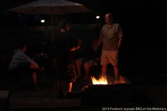 2014 Jaycee BBQ at Websters 15.jpg