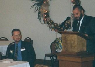 2002-installation-banquet-04