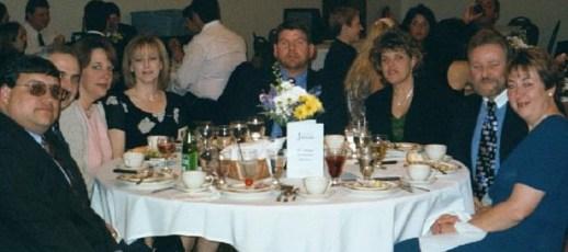 2002-installation-banquet-06