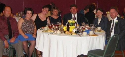 2003-installation-banquet-17