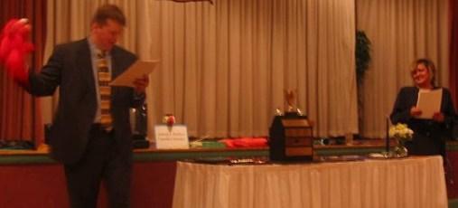 2003-installation-banquet-22