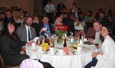 2005-installation-banquet-63