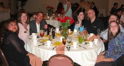 2005-installation-banquet-64