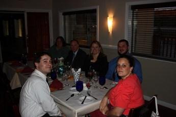 2009-installation-banquet-201
