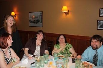 2010-installation-banquet-265
