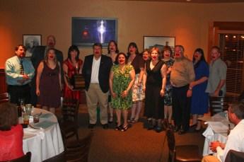 2010-installation-banquet-292