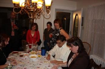 2010-installation-banquet-302